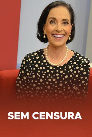SEM CENSURA